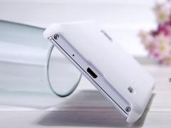 محافظ گوشی  LG Optimus G