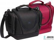 Rivacase Camera Bag 7203