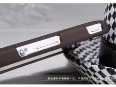 گارد گوشی  Sony Xperia ZR