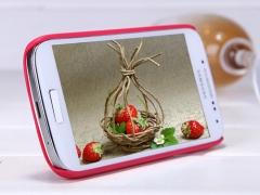 قاب گوشی  Samsung Galaxy s4 mini