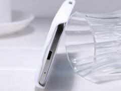 قاب برای  Samsung Galaxy s4 mini