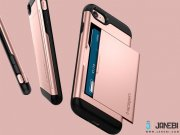 Spigen Slim Armor CS Apple iPhone 7