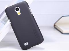 گارد گوشی Samsung Galaxy s4 mini