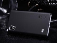 قاب محافظ  LG Optimus LTE 2