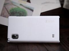 محافظ گوشی  LG Optimus LTE 2