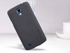 قاب گوشی  Samsung Galaxy S4 Active