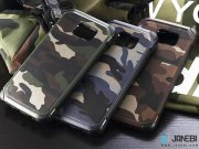 Umko War Case Camo Series Samsung Note 5