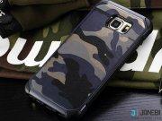 گارد محافظ ارتشی amsung Note 5