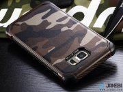 قاب محافظ ارتشی سامسونگ Note 5