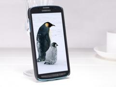 گارد  Samsung Galaxy S4 Active