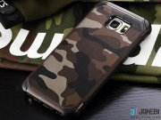 Camo Series Samsung Note 5
