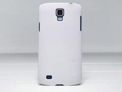 لوازم جانبی  Samsung Galaxy S4 Active