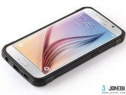 قاب محافظ ارتشیs6 Samsung