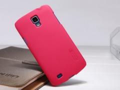 گوشی  Samsung Galaxy S4 Active
