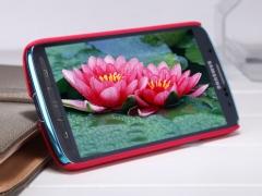 محافظ برای  Samsung Galaxy S4 Active