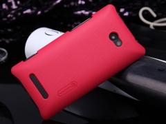 گوشی  HTC 8X