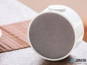 خرید اسپیکر بلوتوث و ساعت زنگدار Xiaomi Mi Music Alarm Clock