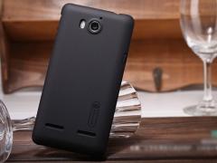 قاب گوشی Huawei Ascend G600