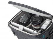 کیف دوربین ریوا کیس