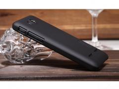 محافظ گوشی Huawei Ascend G600