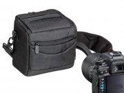 کیف محافظ دوربین
