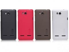 گارد نیلکین Huawei Ascend G600