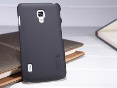 گارد  LG Optimus L7 II Dual