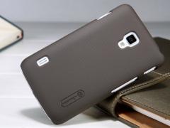 لوازم جانبی  LG Optimus L7 II Dual