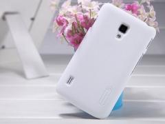 قاب برای  LG Optimus L7 II Dual