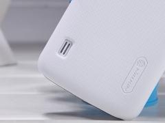 گارد گوشی  LG Optimus L7 II Dual