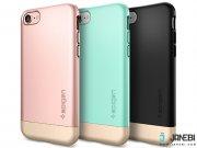 Spigen Style Armor Case Apple iPhone 7
