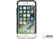 Spigen Case iPhone 7