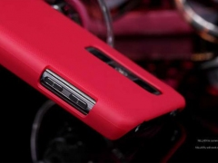 قاب گوشی  LG Optimus 3D Max
