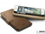Spige Case iPhone 7
