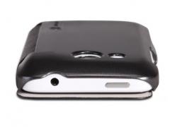 کیف گوشی HTC Desire 200