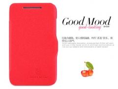 کیف گوشی برای HTC Desire 200