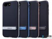 قاب گوشی iphone 7 plus