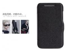 کیف HTC Desire 200