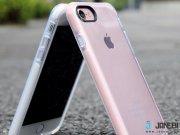 قاب گوشی iphone7