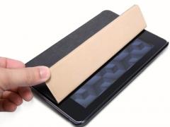 کیف Asus Google Nexus 7