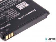 باتری گوشی موبایل A520