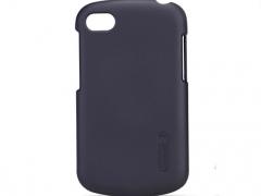 گارد گوشی BlackBerry Q10
