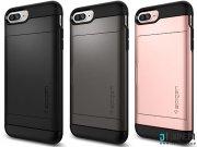 Spigen Slim Armor CS Apple iPhone 7 Plus