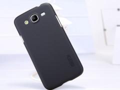 قاب گوشی Samsung Galaxy Mega 5.8