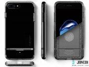کاور محافظ  Spigen iPhone 7 Plus