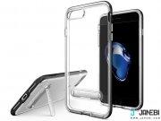 قاب گوشی Spigen iPhone 7 Plus