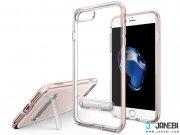 محافظ موبایل Spigen iPhone 7 Plus