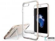 قاب محافظ گوشی موبایل iPhone 7 Plus