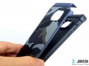 محافظ موبایل Samsung S7