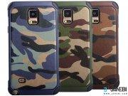 Camo Series Samsung Galaxy Note 4